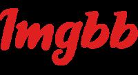 Imgbb logo