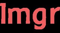 Imgr logo