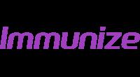 Immunize logo