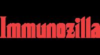 Immunozilla logo