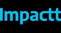 Impactt logo