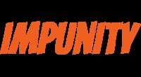 Impunity logo