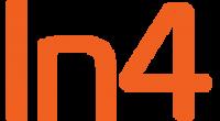 In4 logo