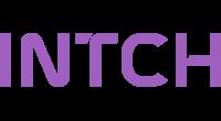 Intch logo