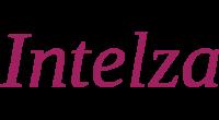 Intelza logo