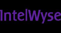 IntelWyse logo