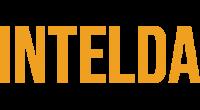 Intelda logo