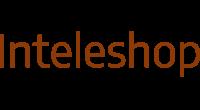 Inteleshop logo