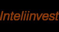 InteliInvest logo