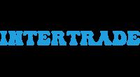 Intertrade logo