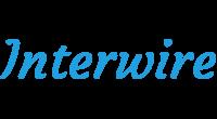 Interwire logo