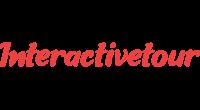 Interactivetour logo