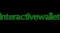Interactivewallet logo