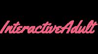 InteractiveAdult logo