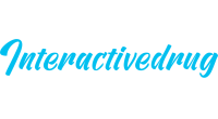 Interactivedrug logo