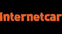 Internetcar logo