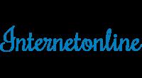 Internetonline logo