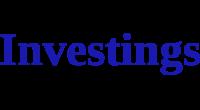 Investings logo