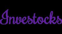Investocks logo