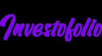 Investofolio logo