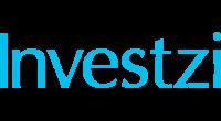 Investzi logo