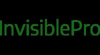 InvisiblePro logo