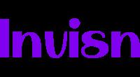 Invisn logo