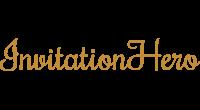InvitationHero logo