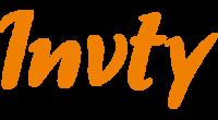 Invty logo