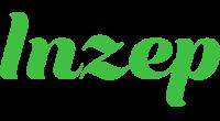 Inzep logo
