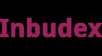 Inbudex logo
