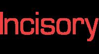Incisory logo