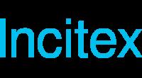 Incitex logo