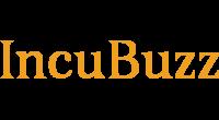 IncuBuzz logo