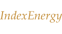 IndexEnergy logo