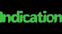 Indication logo