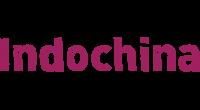 Indochina logo