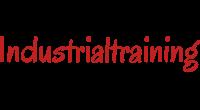 Industrialtraining logo