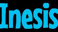 Inesis logo