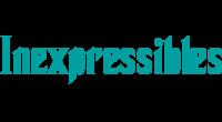 Inexpressibles logo