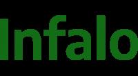 Infalo logo