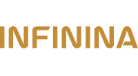 Infinina logo