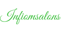 Infiomsalons logo
