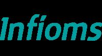 Infioms logo