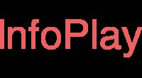 InfoPlay logo