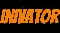 Inivator logo
