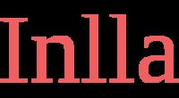 Inlla logo