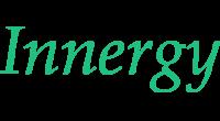 Innergy logo