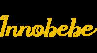 Innobebe logo