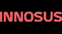 Innosus logo